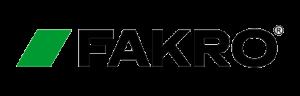 fakro-2