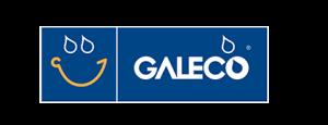galeco-5